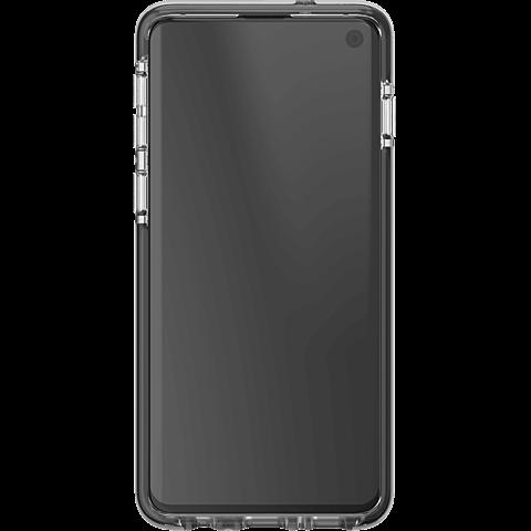 gear4 Piccadilly Case Samsung Galaxy S10 - Schwarz 99928930 hinten