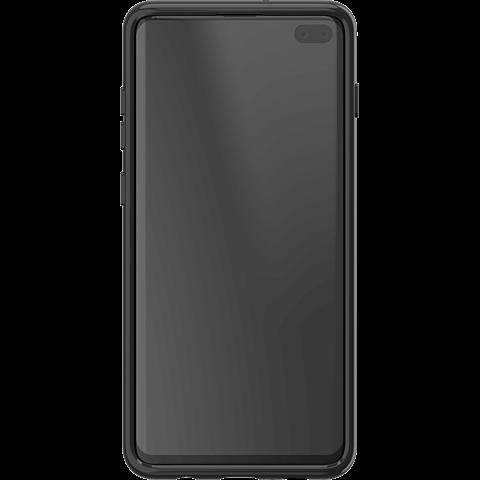 gear4 Battersea Case Samsung Galaxy S10+ - Schwarz 99928934 hinten