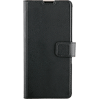 xqisit Slim Wallet Selection Samsung Galaxy S10 - Schwarz 99928920 kategorie