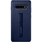 Samsung Protective Standing Cover Galaxy S10+ - Schwarz 99929141 kategorie