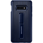 Samsung Protective Standing Cover Galaxy S10e - Blau 99929142 kategorie