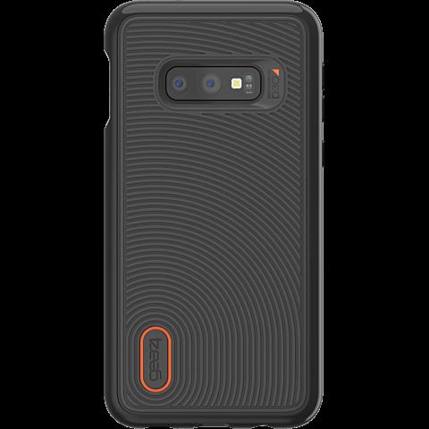 gear4 Battersea Case Samsung Galaxy S10e - Schwarz 99928928 vorne