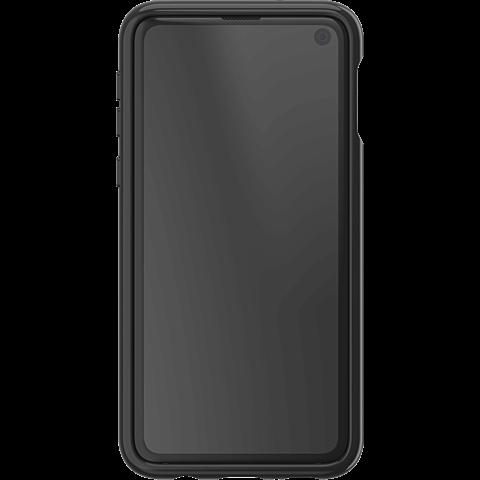 gear4 Battersea Case Samsung Galaxy S10e - Schwarz 99928928 hinten