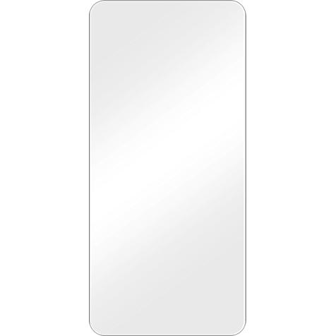 Displex Safety Glas Samsung Galaxy S10e - Transparent 99928896 hero