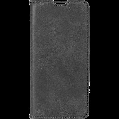 Krusell Sunne Folio Wallet Samsung Galaxy S10 - Schwarz 99928888 vorne