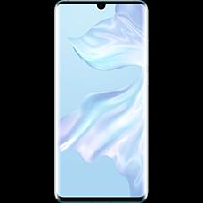 HUAWEI P30 Pro Breathing Crystal Katalog