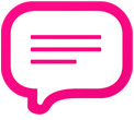 Telekom Message+ App