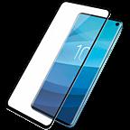 PanzerGlass Display Glas Samsung Galaxy S10e - Schwarz 99929150 kategorie
