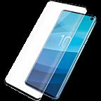 PanzerGlass Display Glas Samsung Galaxy S10 - Schwarz 99929152 kategorie