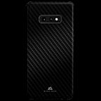 BlackRock UltraThin Iced Carbon Samsung Galaxy S10e - Schwarz 99928917 kategorie