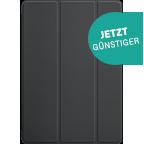Apple iPad Smart Cover Anthrazit 99926580 kategorie