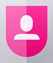 Telekom Mail: 1. Strenge Sicherheitsstandards
