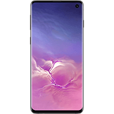 Samsung Galaxy S10 Enterprise Edition Prism Black Katalog