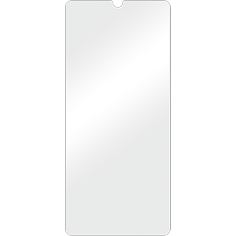 Displex Safety Glas HUAWEI P30 - Transparent 99929217 hero