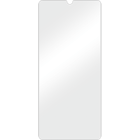 Displex Safety Glas HUAWEI P30 - Transparent 99929217 vorne