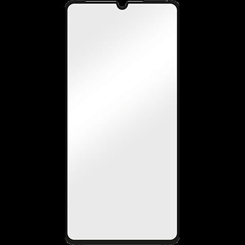 Displex Full Screen Glas HUAWEI P30 Pro - Transparent 99929219 vorne