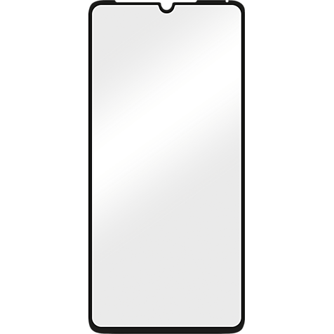 Displex Full Screen Glas HUAWEI P30 Pro - Transparent 99929219 hero