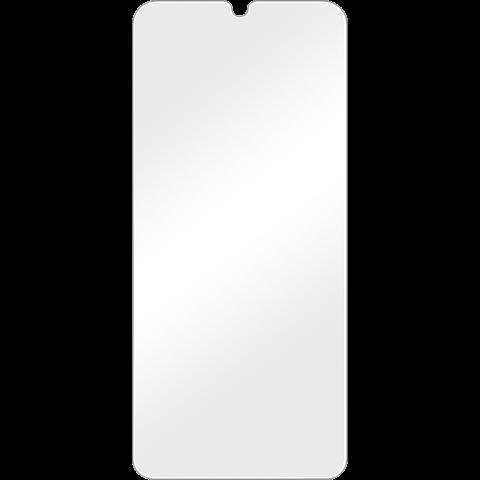Displex Safety Glas Samsung Galaxy A40 - Transparent 99929209 vorne