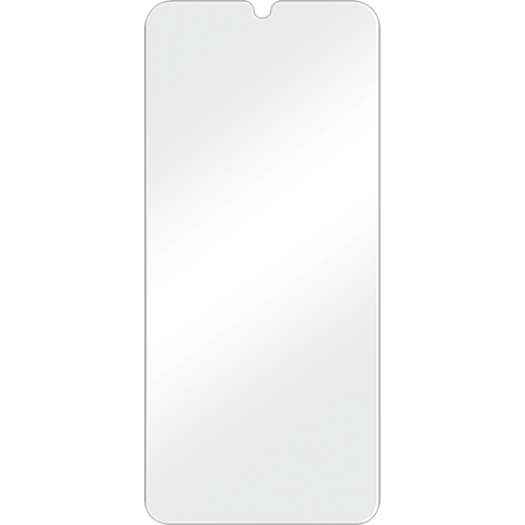 Displex Safety Glas Samsung Galaxy A40 - Transparent 99929209 hero