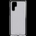 Tech21 Evo Check Hülle HUAWEI P30 Pro - Schwarz 99929236 kategorie