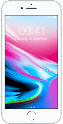 Apple <i>i</i>Phone 8 (64 GB)