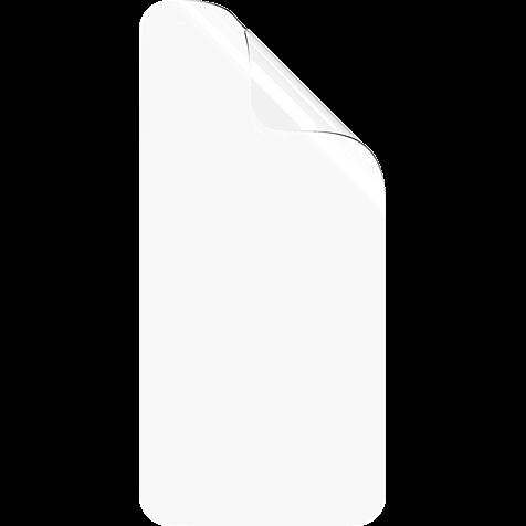 Tech21 Impact Shield Displayschutzfolie Samsung Galaxy A40 - Transparent 99929316 hero