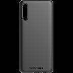 Tech21 Studio Colour Hülle Samsung Galaxy A50 - Schwarz 99929304 kategorie