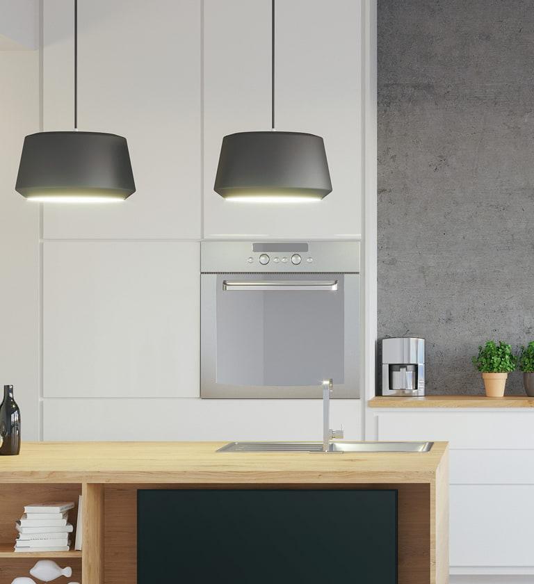 das smart home der telekom entdecken telekom. Black Bedroom Furniture Sets. Home Design Ideas