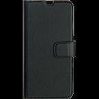 xqisit Slim Wallet Selection Samsung Galaxy A40 - Schwarz 99929162 kategorie