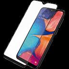PanzerGlass Display Glas Samsung Galaxy A20e - Transparent 99929160 kategorie