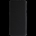 Samsung Wallet Cover Galaxy A20e - Schwarz 99929357 kategorie