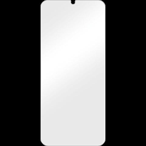 Displex Safety Glas Samsung Galaxy A20e -Transparent 99929208 vorne