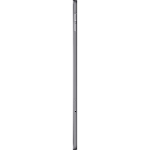 Apple iPad mini WiFi Spacegrau Seite