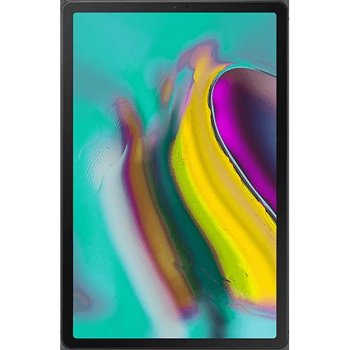 Samsung Galaxy Tab S5e LTE Schwarz Katalog