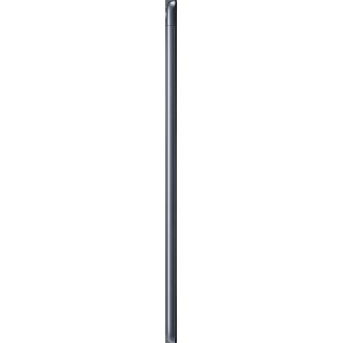 Samsung Galaxy Tab A 10.1 LTE (2019) Schwarz Seite