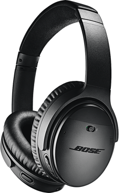 Musikgenuss verdient Bose