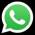Guthaben aufladen per WhatsApp