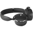 AKG Y500 Wireless On-Ear Bluetooth-Kopfhörer - Schwarz 99929442 kategorie