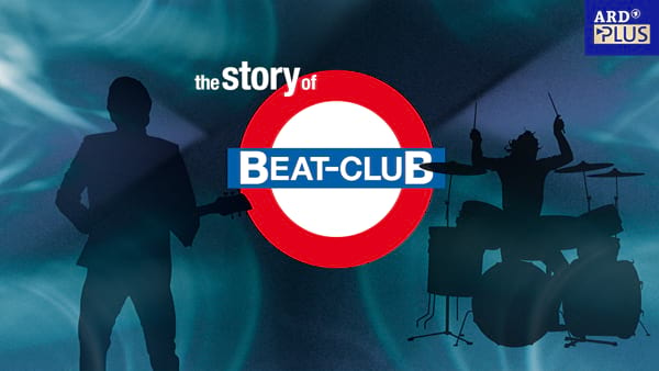 The Story of Beat Club Doku