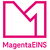 Icon MagentaEINS Vorteil