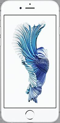 Apple <i>i</i>Phone 6s (32 GB)