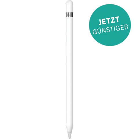 apple-pencil-weiss-vorne-99924144