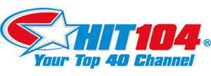 Hit104 – Your Top40 Channel