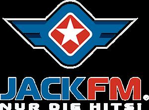 JACK FM – Nur die Hits!