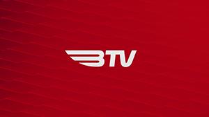 BENFICA TV | BTV