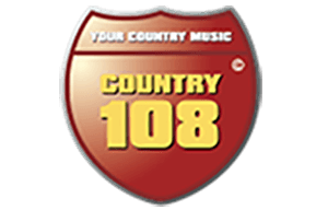 Country 108 - Your Country Music