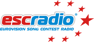 ESC-Radio - Eurovision Song Contest Web Radio