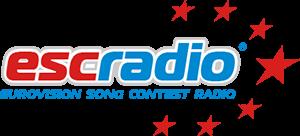 ESC-Radio - Eurovision Song Contest Web Radio