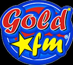 GOLD FM - Die Größten Evergreens!