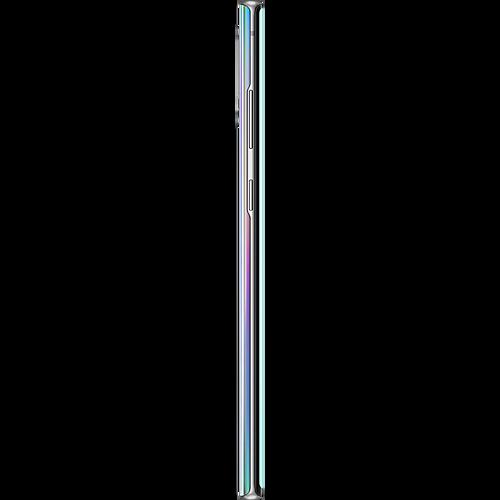 Samsung Galaxy Note10+ Aura Glow Seite